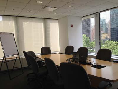 Categor a de sala salas de reuniones y oficinas por horas for Oficinas por horas