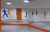 Sala132, Belo Art