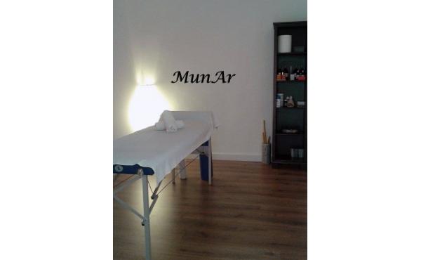 MunAr terapias