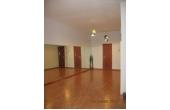Sala178, Escuela Danza Oriental Cristina Gadea