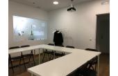 Sala181, Centro para el cuidado de la salud cerebral