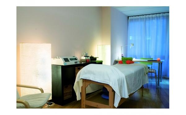 sala para terapias 3