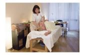 Sala183, Salas de masajes, terapias, yoga y actividades