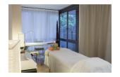 sala para terapias 2