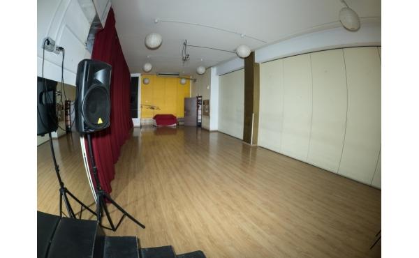 Sala 1b