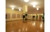 Sala200, Dance Maniacs Gracia Virreina