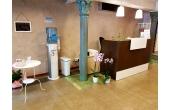 Sala202, Sala para terapias en Barcelona