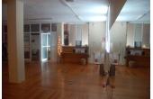 Pilates Studio sala
