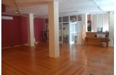 Espacio Pilates Studio