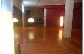 sala Pilates Studio