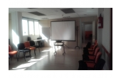 Sala227, Instituto de Desarrollo