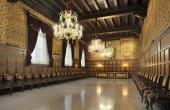 Salón gremial/Sala principal