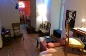 Sala263, La Nao 8