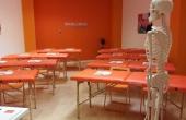 Sala274, Excellence Formación + Salud