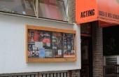 Sala290, acting escuela de artes escénicas