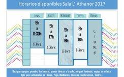 L'Athanor