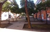 Sala312, AiresCreativos