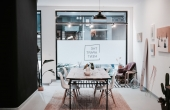 Sala315, The Apartment Coworking