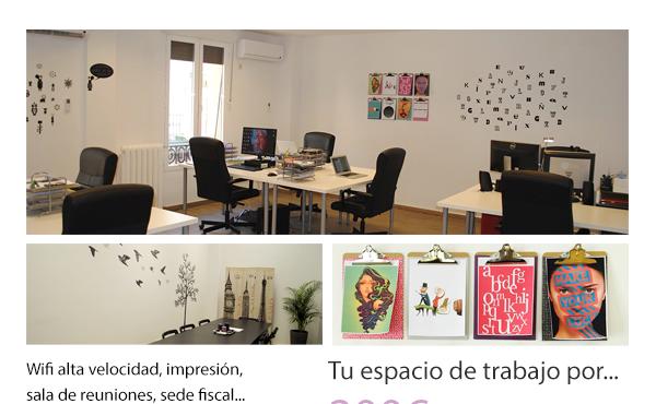KM0 Workspace