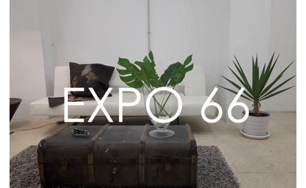EXPO66