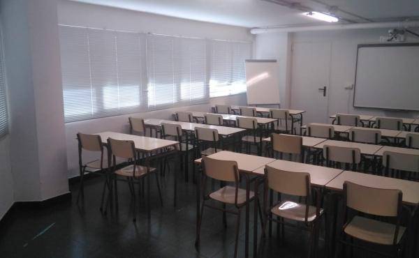 aula 545