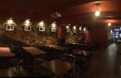 Sala588, Zangamanga cafe&bar