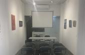 Sala667, Galeria